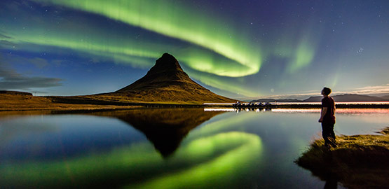 blog-catergory-3-Northern lights