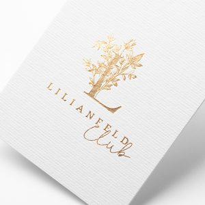Lilianfeld Clubmitgliedschaft