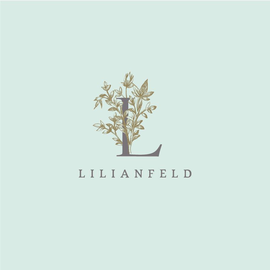Logo Lilianfeld 1