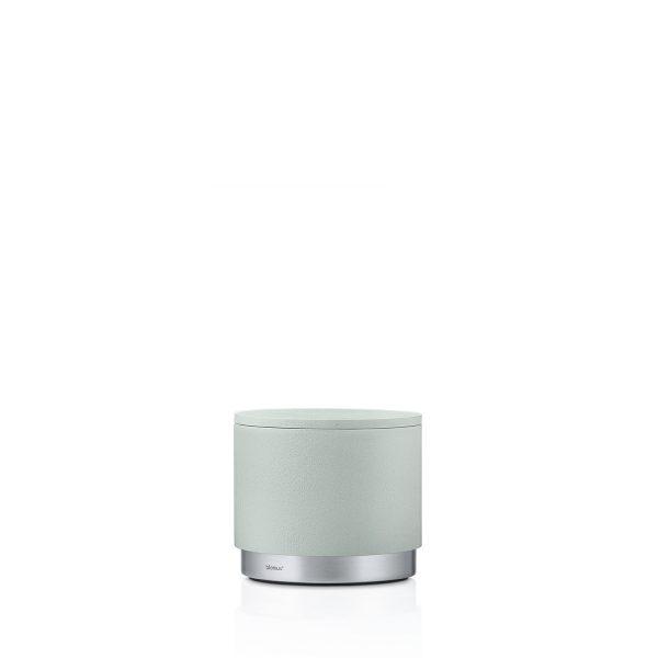 Aufbewahrungsdose Ara Vorkochen, einfrieren, Aufbewahrungsbox für Essen, Aufbewahrungsbox für die Kühltruhe, Aufbewahrungsbox für die Mikrowelle, Aufbewahrungsbox zum einfrieren, Box für alles