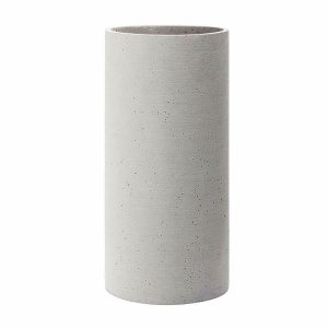 Vase Coluna