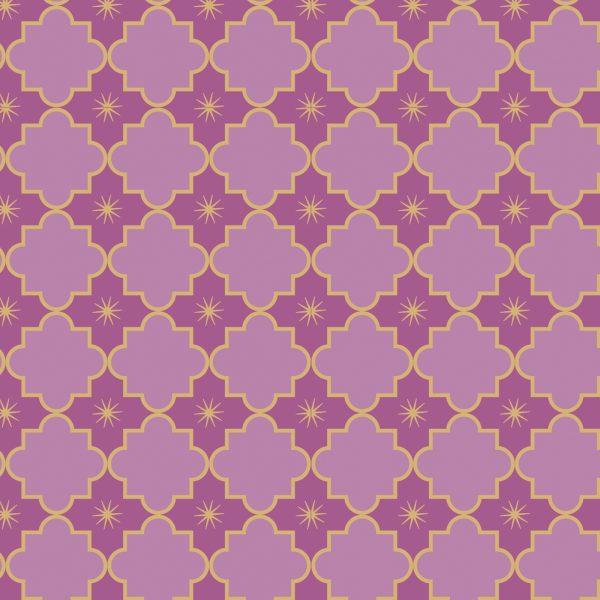 Artebene Serviette Ornament; Papierserviette; schöne Serviette