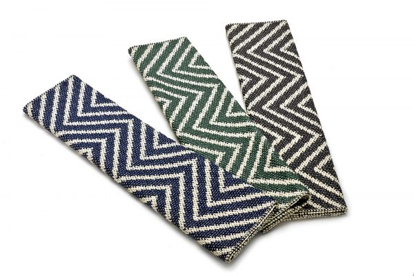 Brita Sweden Teppich, schöne Teppiche, Kunststoffteppich