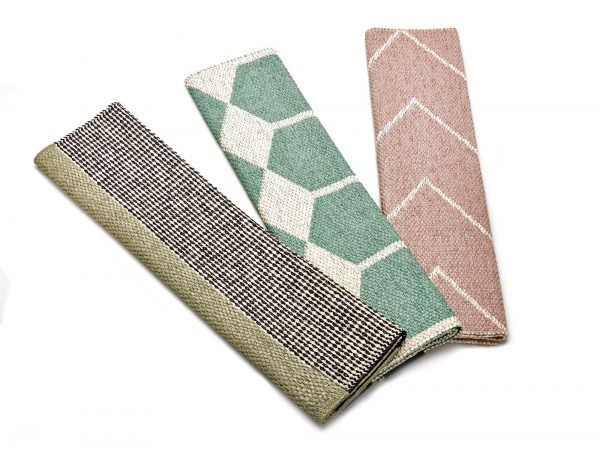 Brita Sweden Teppich, schöne Teppiche, Kunststoffteppiche
