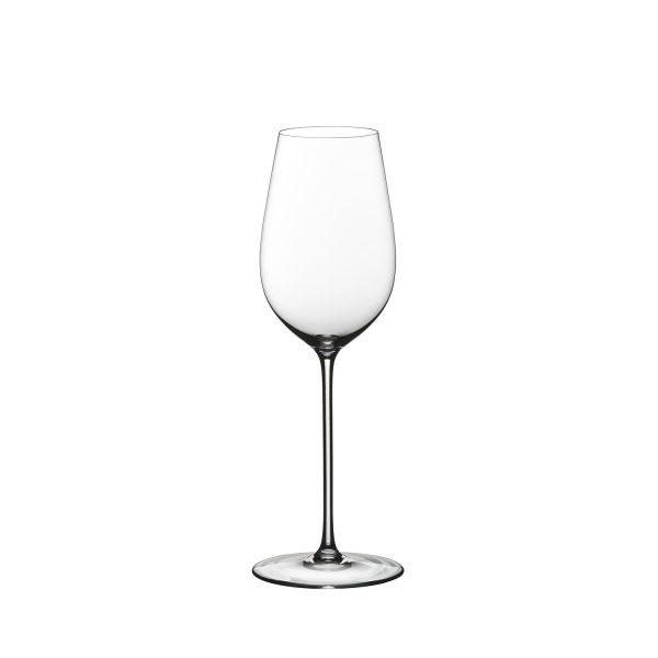 Weißweinglas Weißweingläser Riesling Glas