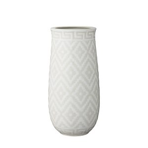 Vase Camelia