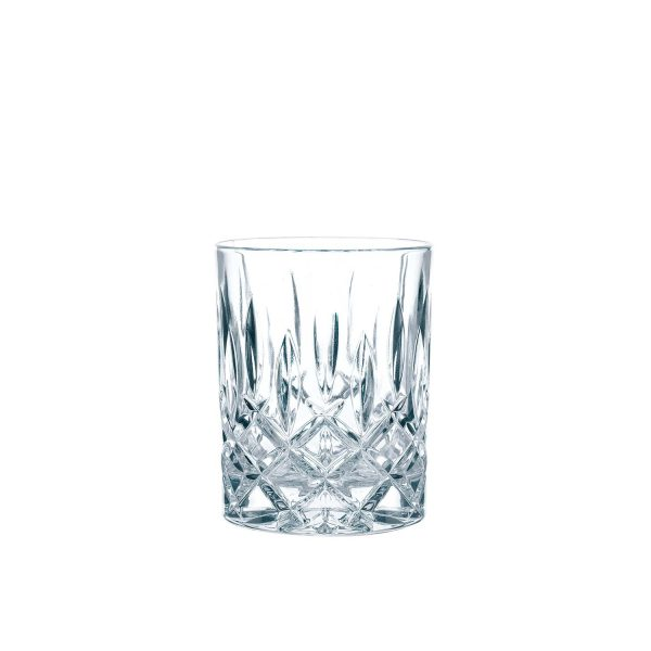 Whisky Slyrs Rum Cocktail Glas