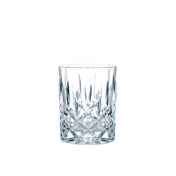 Whisky Slyrs Rum Cocktail Glas