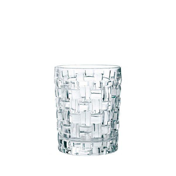 Nachtmann Gläser hochwertiges Glas Riedel