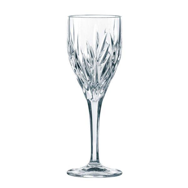 Weinglas Englisch Styl Imperial Riedel Nachtmann