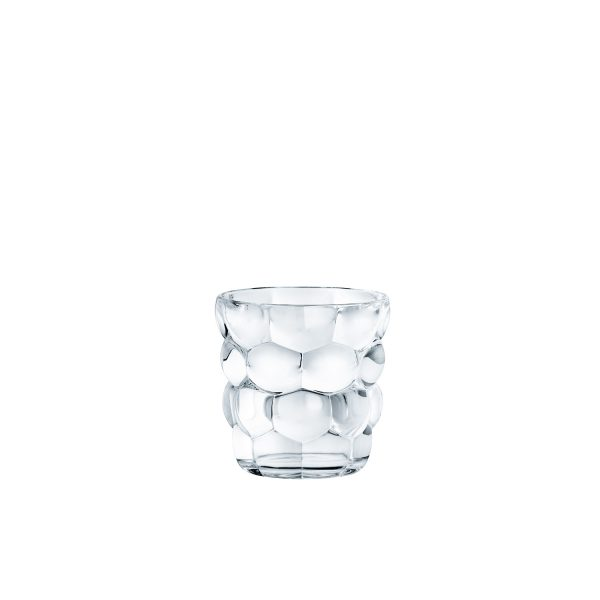 Wasserglas Hubbles Nachtmann Riedel
