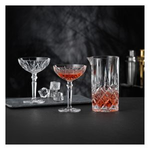 Noblesse Cocktailschale 2er Set