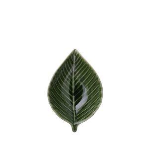 Schale Oak Fern