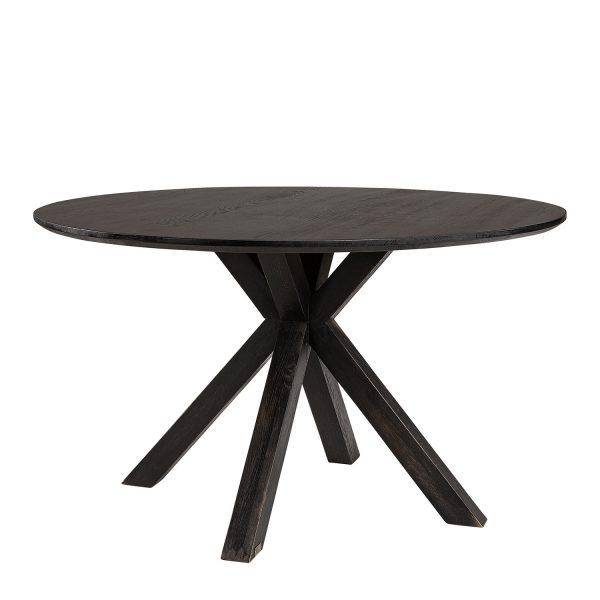 Holztisch Esstisch Diningtable hochwertig