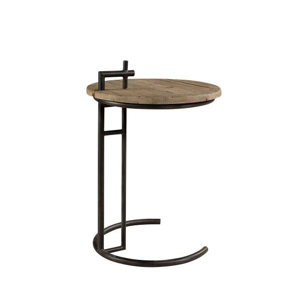 Beistelltisch Nachttisch Holztisch