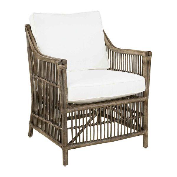 Artwood, Stuhl Columbus, Artwood, Rattanstuhl, schöner Stuhl