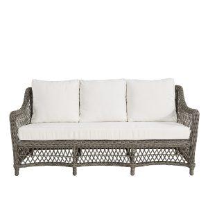 Sofa Marbella