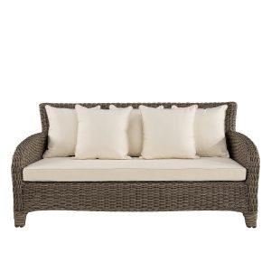 Sofa Rhode Island