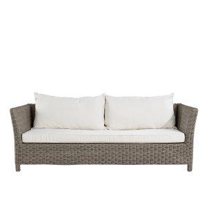 Sofa Agusta