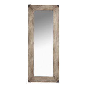 Spiegel Vintage groß