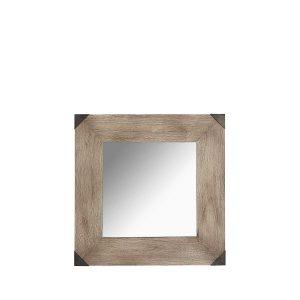 Spiegel Vintage klein