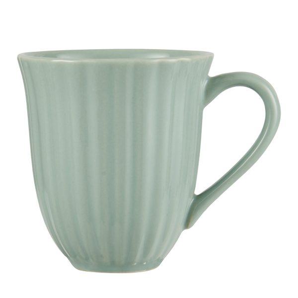 Kaffeebecher Teetasse Becker schön nordisch