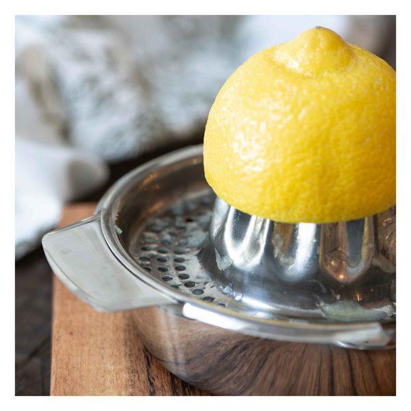 Hochwertig günstig stylisch Zitronen