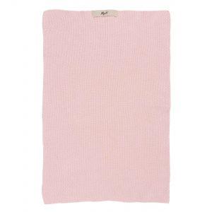 Handtuch Mynte English rose