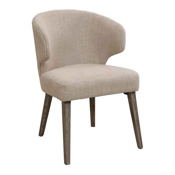 Stuhl La Vella, Artwood, schöner Stuhl