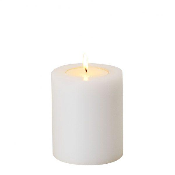 Kunstkerze künstliche Kerze unechte Kerze authentisch schönes warmes Licht romantisch Romantik