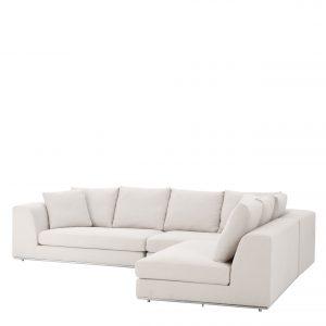 Sofa Richard Gere