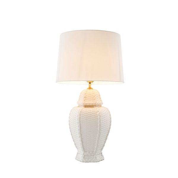 Nachttischlampe Tischlampe Lampe Nachttisch
