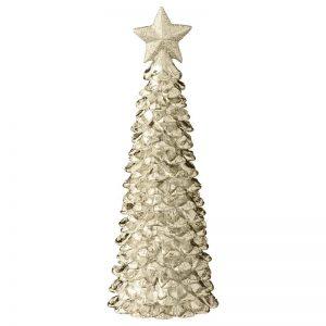 Weihnachtsbaum Serafina S