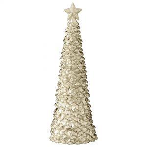 Weihnachtsbaum Serafina L
