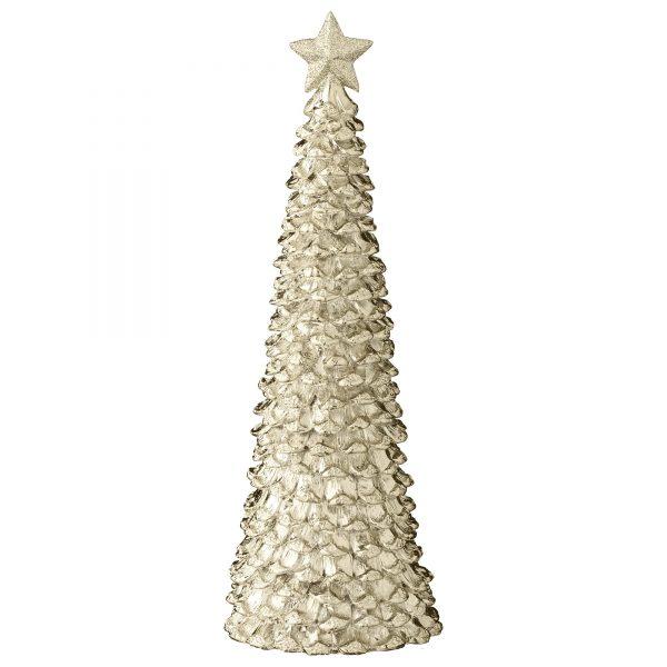 schöne Weihnachtsdekoration, Weihnachtsbaum, Lene Bjerre, Christmas