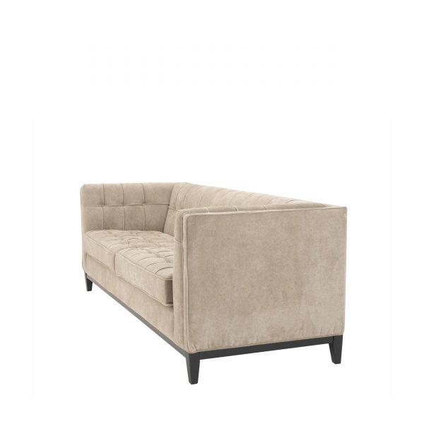 schlichte couch