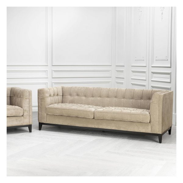 sofa edel