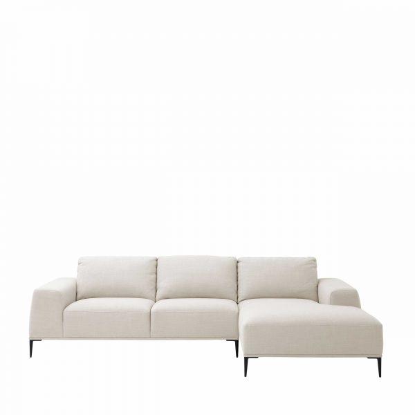 3er Lounge