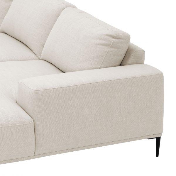 dezente lounge sofa