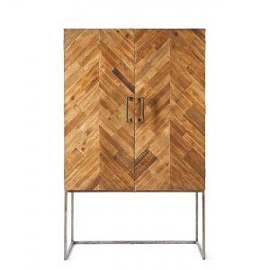 Schrank Tribeca Bar Cabinet