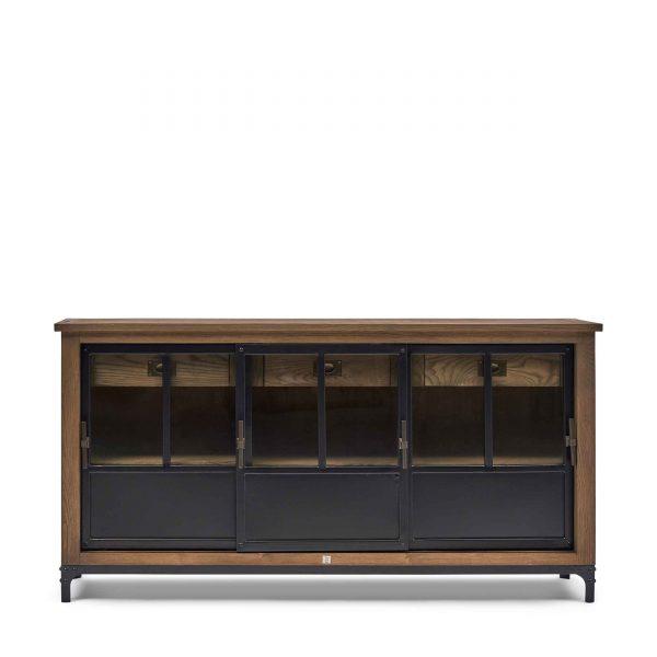 The Hoxton Dresser Anrichte, Riviera Maison Hoxton Kommode, recyceltes Holz