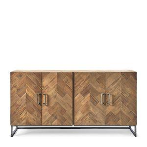 Tribeca Dresser XL