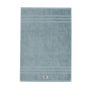 Lexington Handtuch Original Towel Mint
