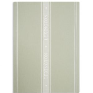 Küchentuch Icons Cotton Jacquard Star Kitchen Towel