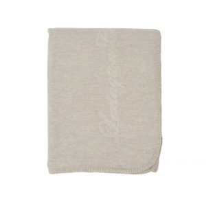 Decke Hotel Blanket