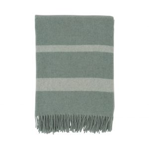Decke Hotel Wool Throw