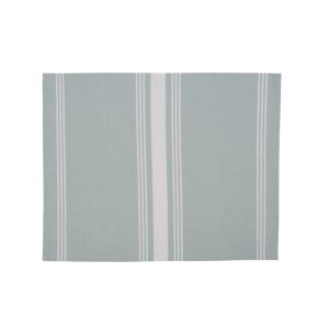 Tischset Hotel Striped Placemat