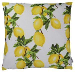 Kissenhülle Citrus 50×50