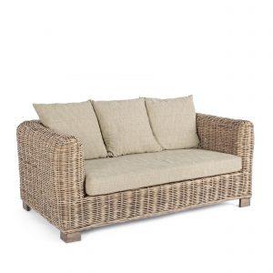 Sofa Fortaleza