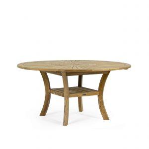 Tisch Maryland